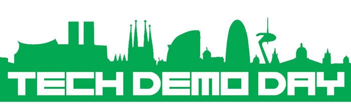 Tech Demo Day