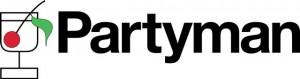 partyman_logo_nobg