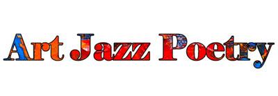 Art Jazz Poetry