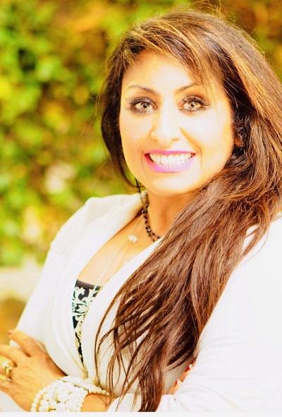 Ruby Singh, Artist