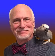 Image of Steve Memering