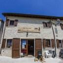 Agriturismo Monte Veletta è di nuovo aperto