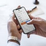 Le Crédit Agricole lance Blank, une néobanque pour freelances, artisans et auto-entrepreneurs