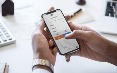 Banque : 5 nouveautés pour 2019
