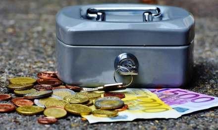 Epargne : quels seront les placements gagnants de 2019 ?