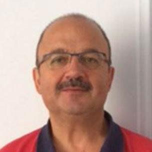 Jean François CLAPIER