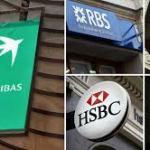 """Philippe Brassac (Crédit Agricole) : """"Les banques françaises font partie des plus solides au monde"""""""