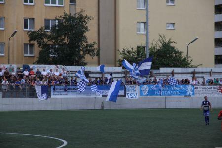 Hartberger Fans