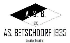 Photo de l'équipe AS Betschdorf
