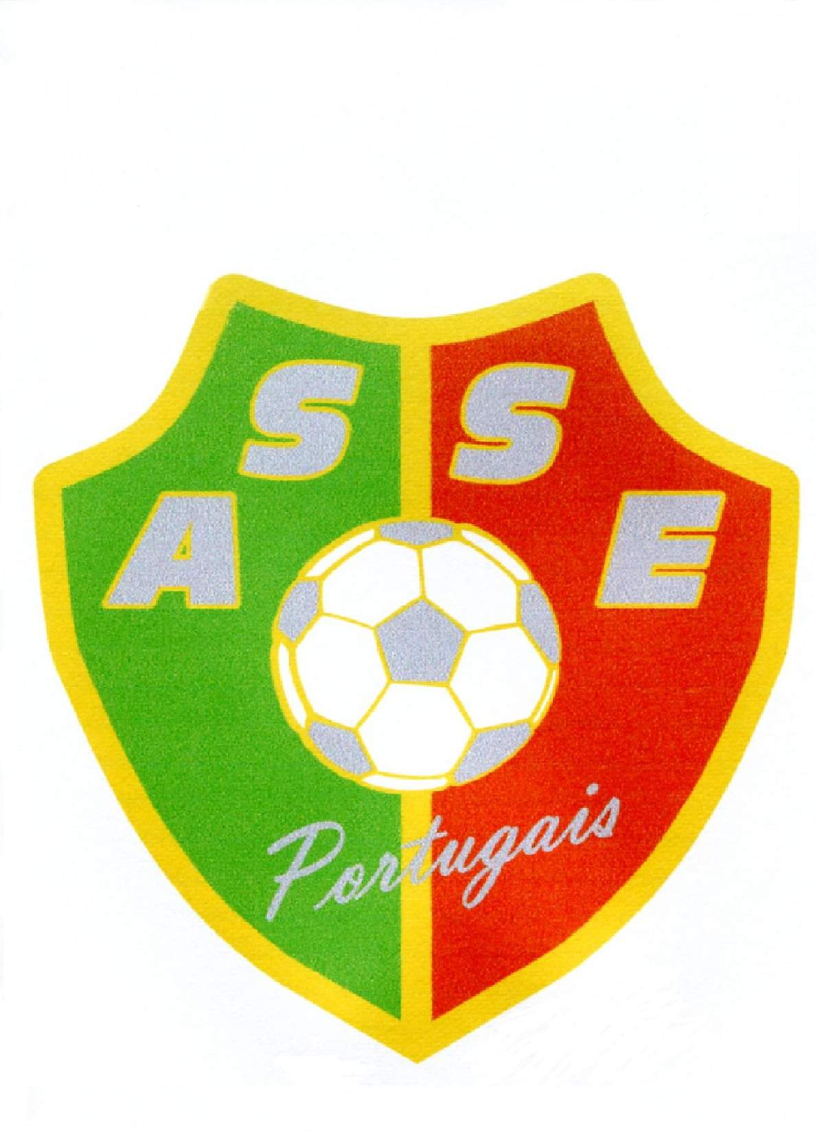 Photo de l'équipe Elsau Portugais