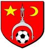 Photo de l'équipe FC Oberhoffen/s/M.