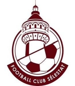 Photo de l'équipe FC Selestat