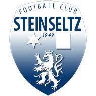 Photo de l'équipe FC Steinseltz