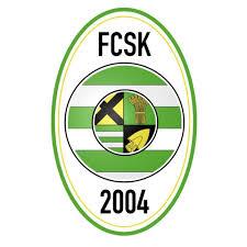 Photo de l'équipe FC Soultz/s/Forêt/K.