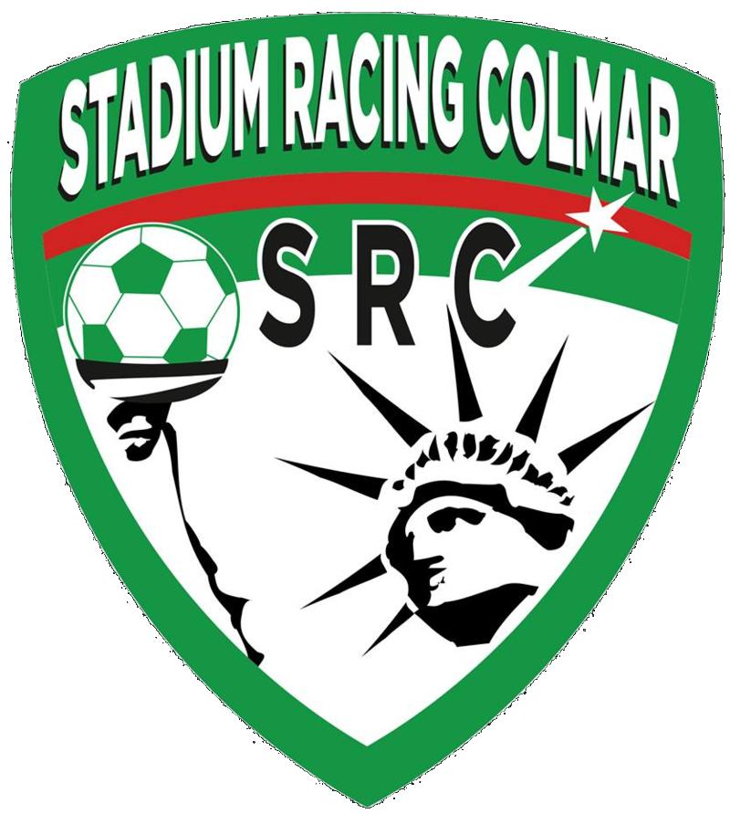 Photo de l'équipe SR Colmar