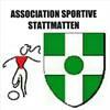 Photo de l'équipe AS Stattmatten F