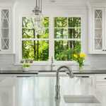 20 Kitchen Window Ideas To Revamp Your Living Space