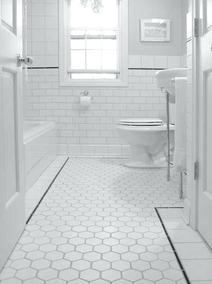 22 white bathroom ideas that will leave