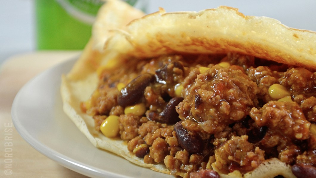 001_chili_wrap_recipe