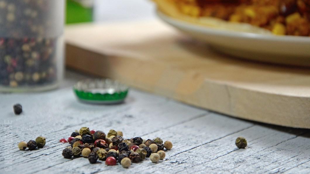 004_chili_wrap_recipe