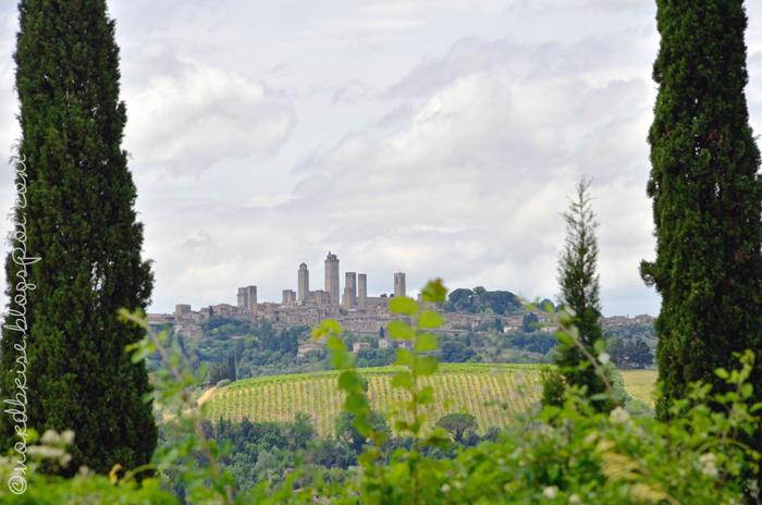 001_italy_impressions_sangimignano