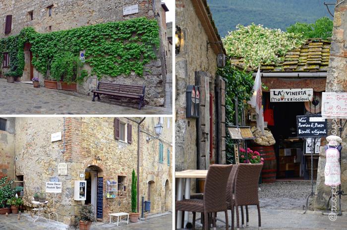 010_italy_impressions_sangimignano