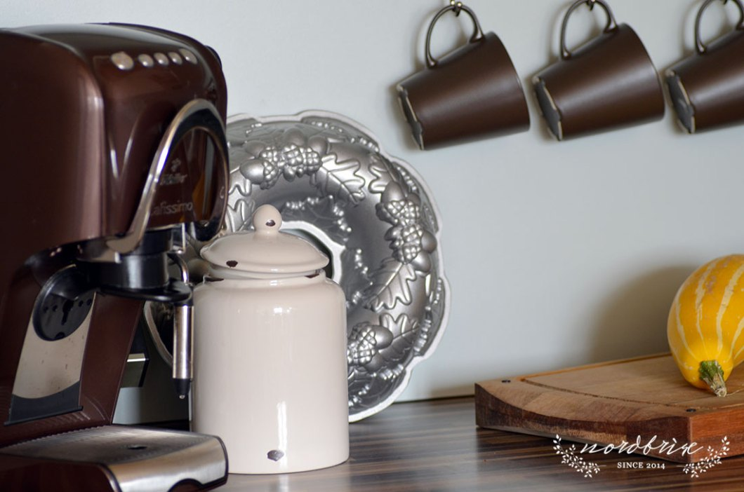 interior kitchen aid mynte fall