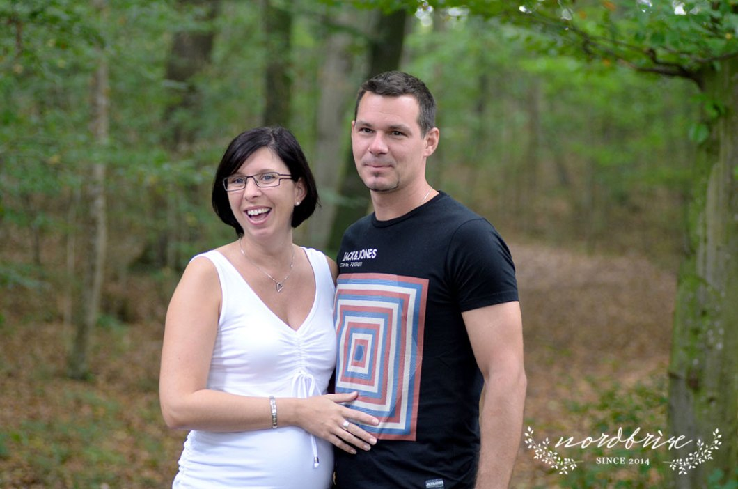005_portfolio_maternity_marion_klaus