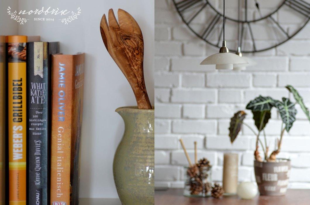 interior kitchen aid mynte fall