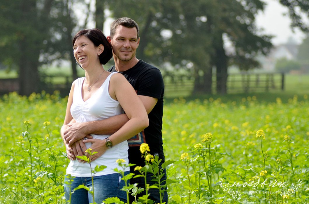 012_portfolio_maternity_marion_klaus