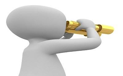 Quel est le meilleur moment dans l'année pour partir en retraite ?