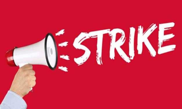 NAO Nationales : Changement de braquet !!!