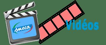 Notre sélection de vidéos