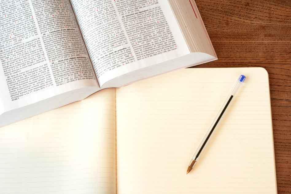 Muriel Pénicaud : «les effets majeurs de la loi travail dans 2 à 3 ans»