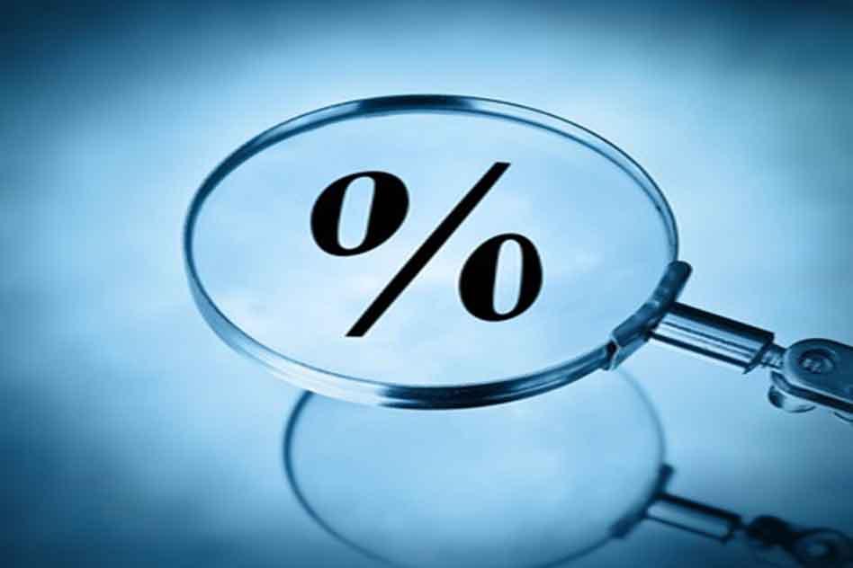 La Banque d'Angleterre relève ses taux pour la première fois depuis dix ans