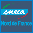 COMMUNICATION SNECA NORD DE FRANCE : POINT SITUATION
