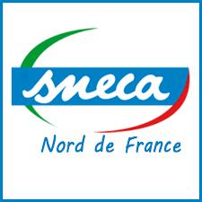 L'actualité à Nord de France et Droit d'opposition National  Le télétravail