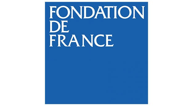 13 nouveaux projets structurants soutenus par la Fondation Crédit Agricole Nord de France