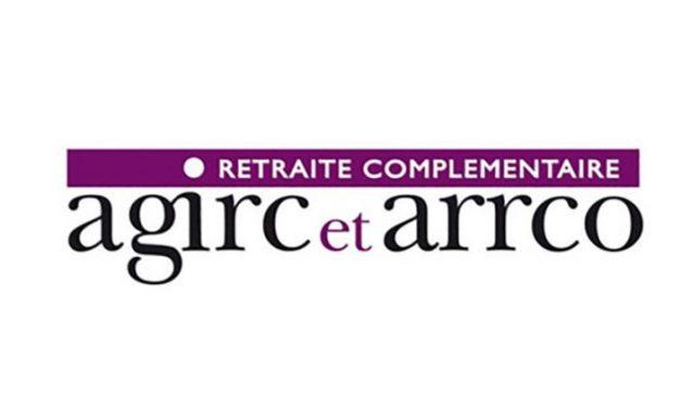 Retraite complémentaire Agirc-Arrco : attention à la conversion de vos points