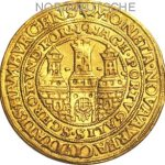 Portugaleser Goldmedaille-HH