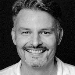 Jens Hilse, Schlagwerk