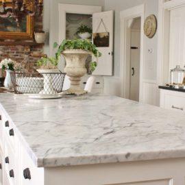 Carrara-Marble-Countertops-1024x657