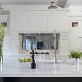 silestone-blanco-orion-silestone-lagoon-worktop-bk-kitchen-beb809adb0a450ee