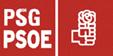 Logo PSdeG - PSOE