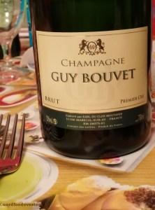 bouvet15