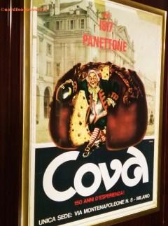 cova4