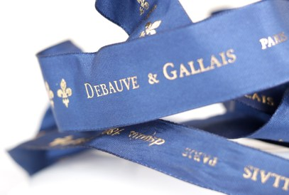 Le-ruban-debauve-et-Gallais-Cholaterie-parisienne