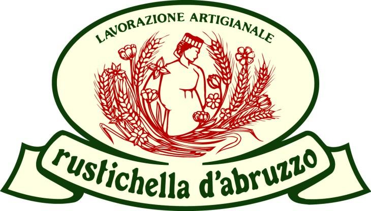 logo_rustichella_def_2013