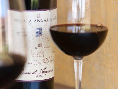 degustazioni-vino-visite-villa-new-01