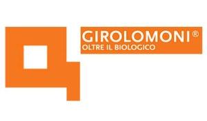 girolomoni_logopagina